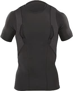 PUNA Tactical Concealed Gun Holster T Shirt Premium