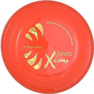 Hyperflite K-10 Jawz X Comp Dog Disc