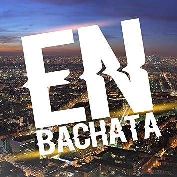 En Bachata