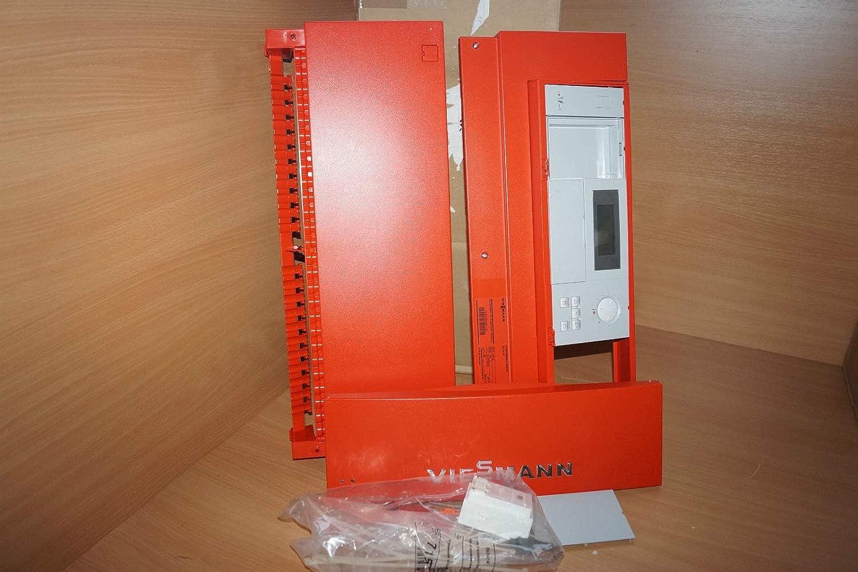 Viessuomon Vitotronic 200H Type HK1W 7248229803881105