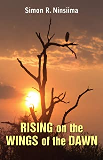 Rising on the Wings of the Dawn