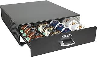 Keurig Under Brewer Storage Drawer (Old Model)