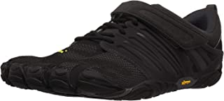 vibram minimus shoes