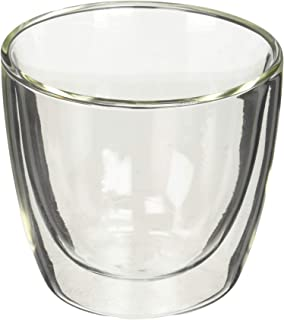 Villeroy & Boch 1172438091 Artesano Hot Beverages Tumbler (Set of 2), Clear
