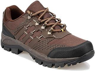 Polaris 92.356080.M Erkek Bağcıklı Ayakkabı