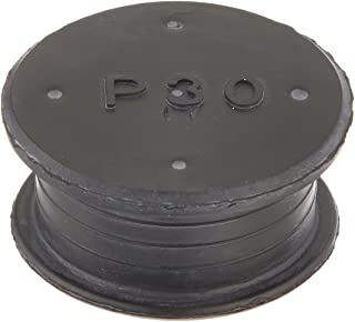 Acura 12266-PH7-003 Engine Camshaft Plug