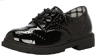 meilleur site 100% qualité garantie mode la plus désirable Amazon.fr : 36 - Mocassins / Chaussures fille : Chaussures ...