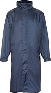 Champion Country Clothing Adult Waterproof Packable Long Coat