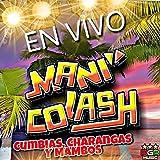 Mambo Colash (En Vivo)