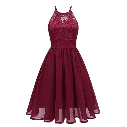 6th Grade Graduation Dresses \u2013 Fashion dresses
