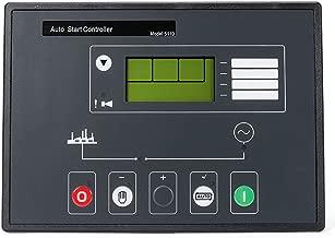 Best generator controller 5110 Reviews