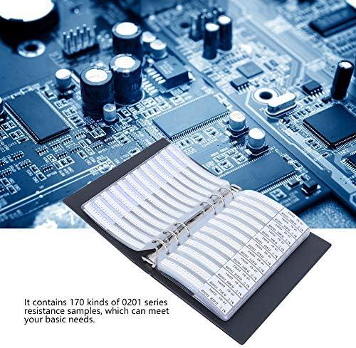 0201 resistor _image0