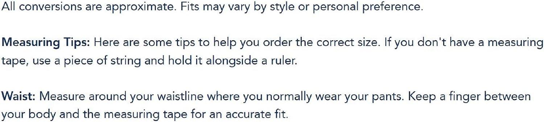 U.S Mens Corduroy Sport Coat Blazer Polo Assn