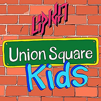 Union Square Kids