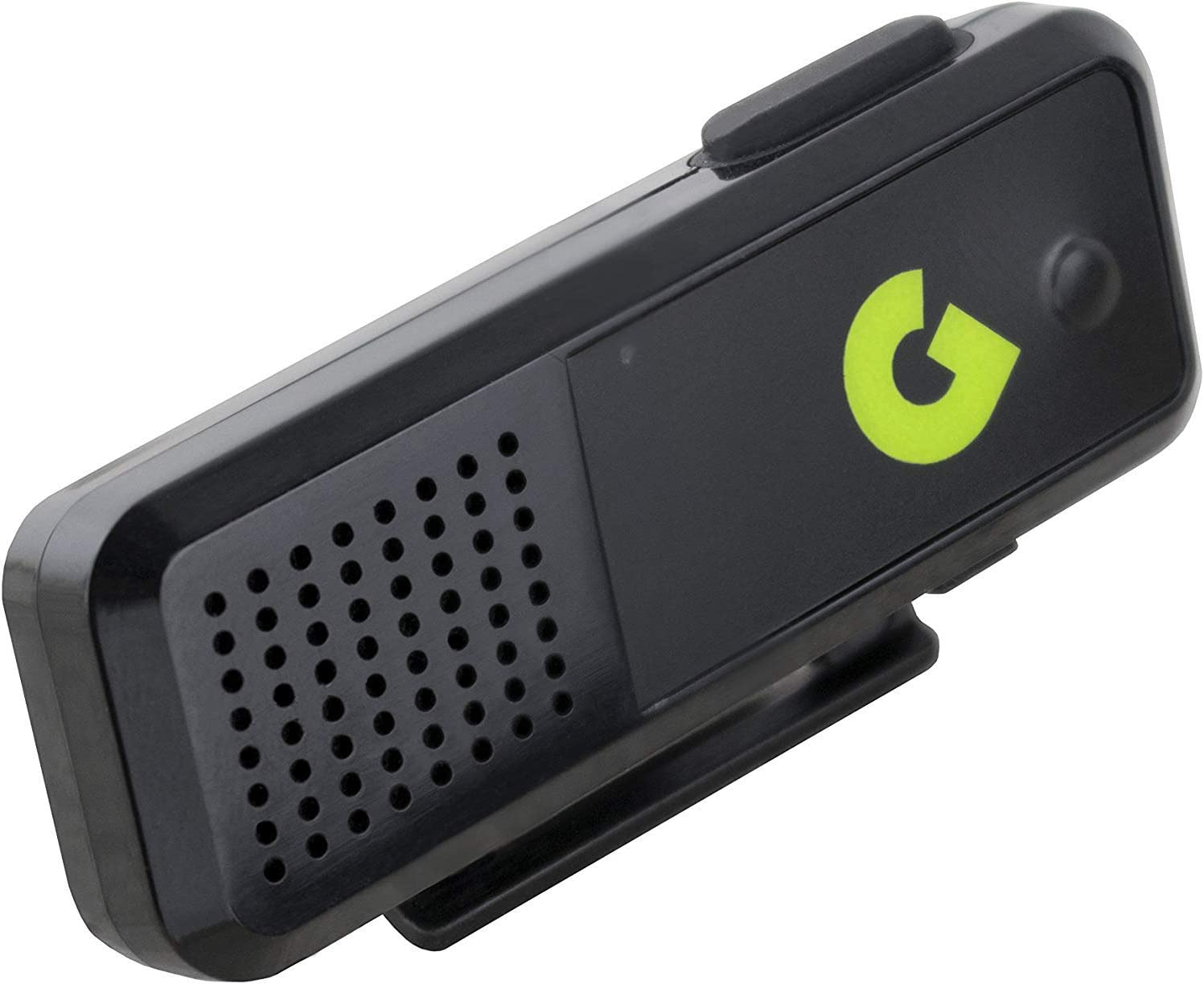 GoGolf GPS Clip On Handsfree Golf T Al sold out. Louisville-Jefferson County Mall Rangefinder to Bluetooth