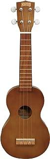 Best mahalo ukulele blue Reviews