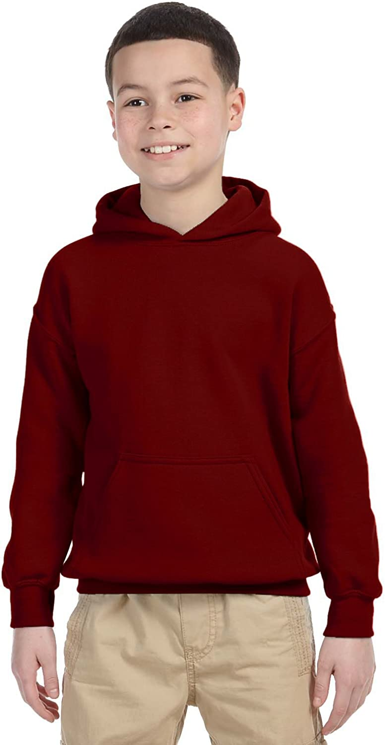 Indica Plateau Witches You coudnt Burn Hoodie for Kids