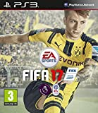 Electronic Arts Ps3 Games