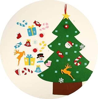 Best costco ornaments 2017 Reviews
