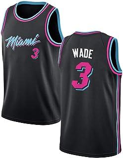 9eb4969ae4a8a Bst MMI at, Maillot NBA, Sweat De Basket-Ball