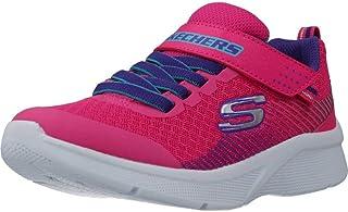 Kids' Microspec Sneaker