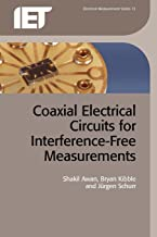 Coaxial Electrical Circuits for Interference-Free Measurements (Materials, Circuits and Devices)