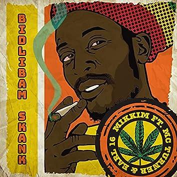 Bidlibam Skank (Reggae Mix)
