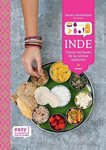 classement un comparer Inde-Toutes les bases de la cuisine indienne (facile)