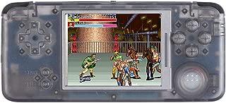 KOBWA Handheld Game Console, Portable Video Game,3 Inch 16GB Games Built in 3000 Handheld Game Console for Kids,Nostalgic Handheld Game Console Video Gaming,Best Birthday Gift for Children