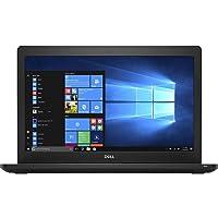 Dell Inspiron 15 3580 15.6