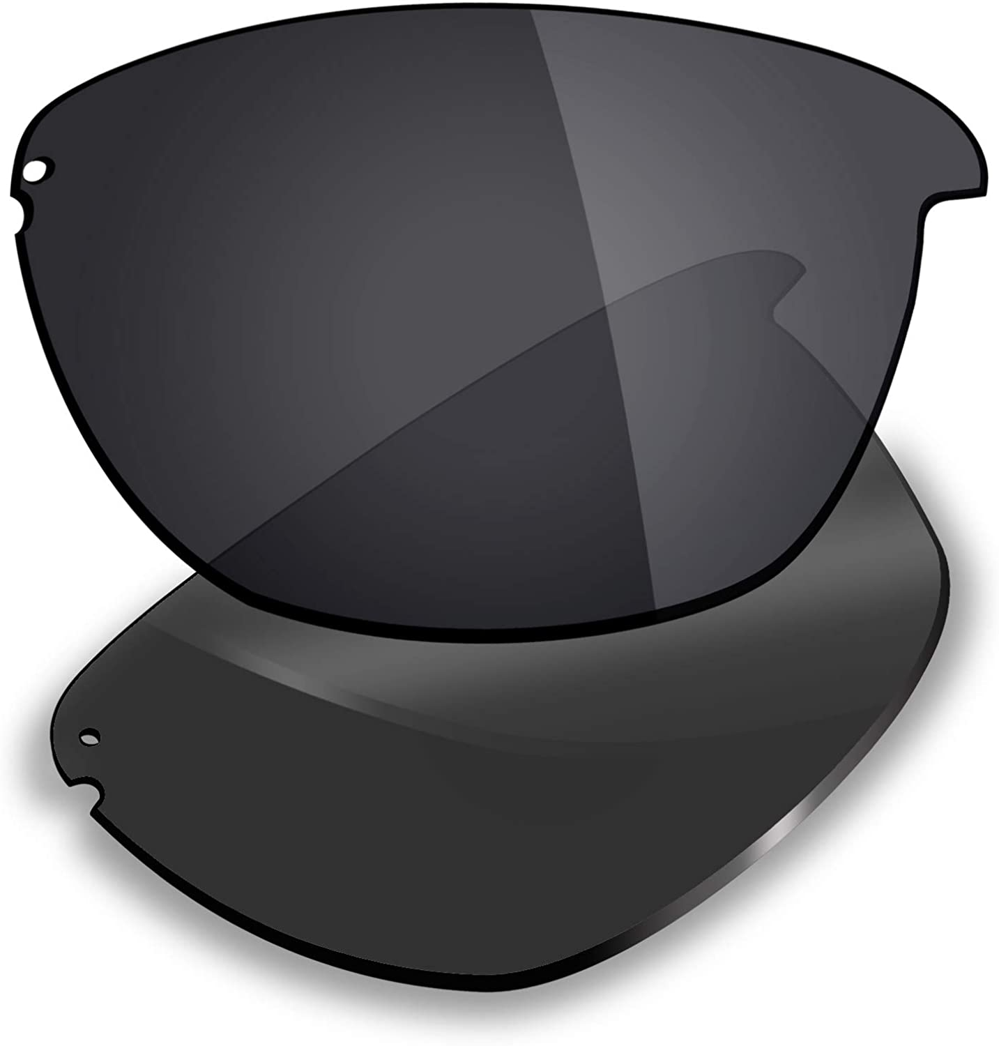 Mryok Replacement Lenses for Options - Now Max 85% OFF on sale Unstoppable Oakley