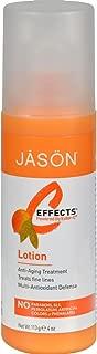 Jason C Effects Pure Natural Lotion 4 oz