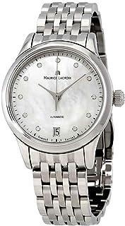 Maurice Lacroix - Les Classiques LC6016-SS002-170 - Reloj automático