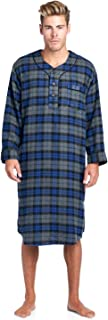 mens nightshirts uk