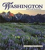 Washington Wild and Beautiful