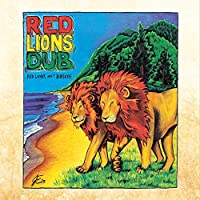 Red Lions Dub (Red Lions Meet Binskee)
