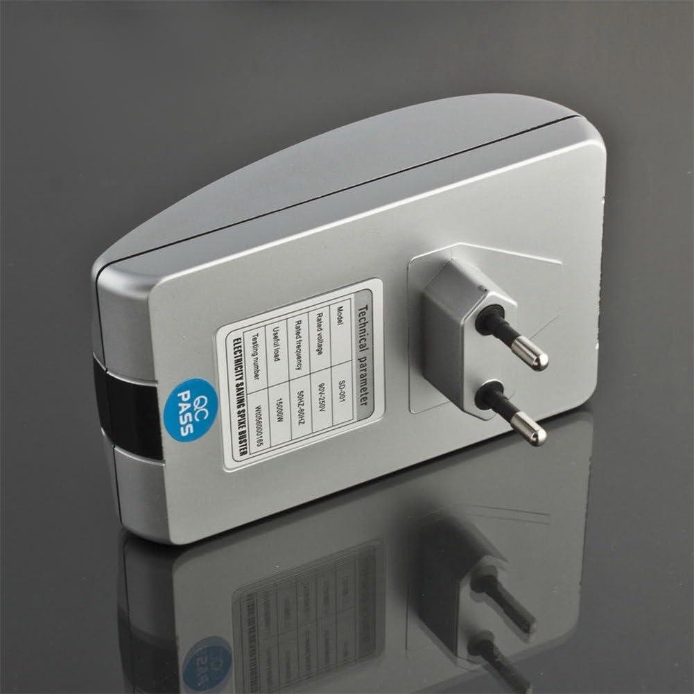Home & Garden Electrical Supplies pxpestudiografico.com.ar Power ...