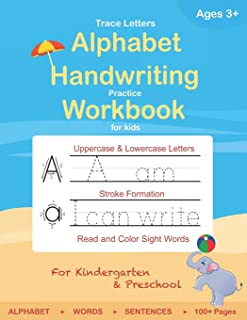 Best learn to write abc Reviews