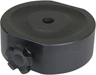 Celestron Counterweight for CGEM Series Computerized Telescopes - 11 Lbs