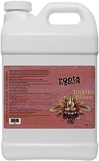 Roots Organics Buddha Bloom Fertilizer, 2.5 gal