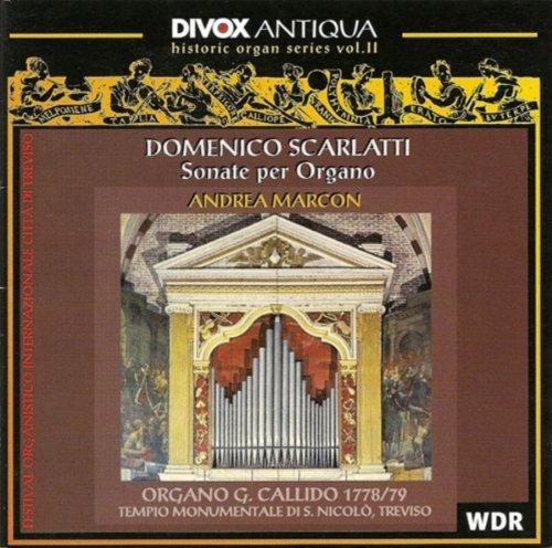 Keyboard Sonata in D Minor, K.34/L.S7/P.15: Larghetto