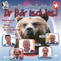 Dr Baer Isch Los