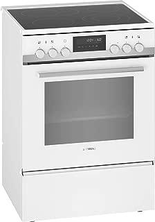 Amazon.es: electronica - Siemens: Grandes electrodomésticos