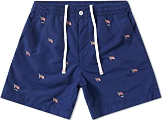 92e220f97 Amazon.com  Polo Ralph Lauren - Trunks   Swim  Clothing