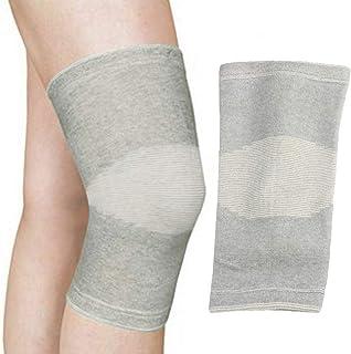 Opzioni di corda di canapa e nylon Etichette per appendere e appendere tag Pack of 500 White Nylon Etichette bianche e naturali Single Lock