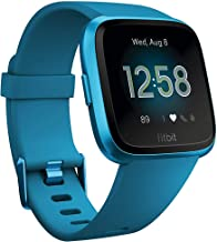 Mejor Smartwatch Bateria Larga Duracion