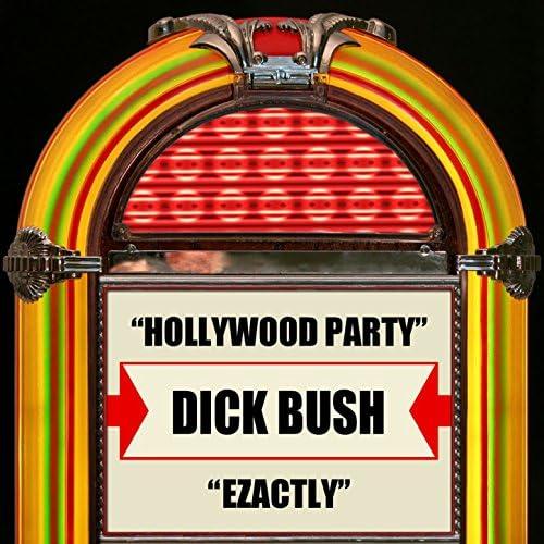 Dick Bush