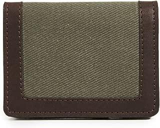 Best filson outfitter wallet Reviews