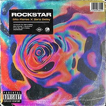 Rockstar (feat. Zero Delay)