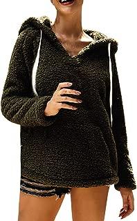 Redacel Man Tie Dye Hoodie Autumn Winter Gradation Classic Patchwork Hooded Pullover Sweatshirt